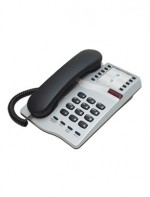 IQ333S Interquartz Corded Business Phone