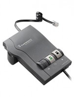 M22 Plantronics Amplifier