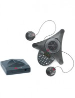 SS2WEx Polycom Sound Station Conference Phone